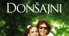 Película The Don Juans