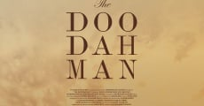Filme completo The Doo Dah Man