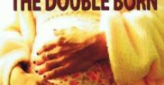 Filme completo The Double Born