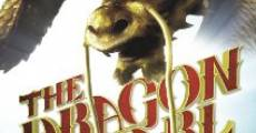The Dragon Pearl (2011) stream