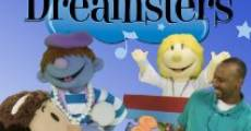 The Dreamsters: Welcome to the Dreamery (2011) stream
