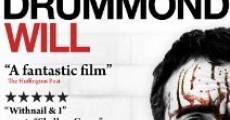 The Drummond Will (2010) stream