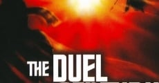 Ver película The Duel of the Century