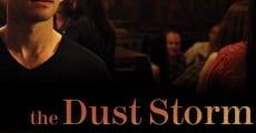 Filme completo The Dust Storm