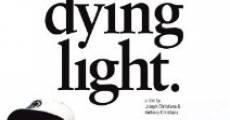Película The Dying Light