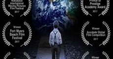 Filme completo The Earth Is Flat