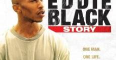 Película The Eddie Black Story