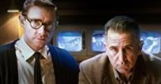 Película The Eichmann Show