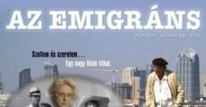 Película The Émigré: Everything is Different
