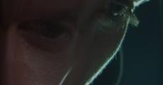 The Empty (2012) stream