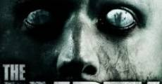 The Empty (2014) stream