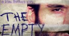 Filme completo The Empty Room