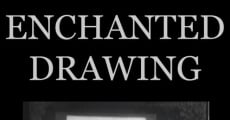 The Enchanted Drawing streaming