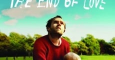 Película The End of Love