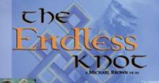 Película The Endless Knot