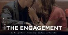 Filme completo The Engagement