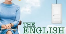 The English Teacher film complet