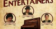 The Entertainers (2012) stream