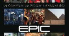 The Epic Journey streaming