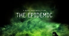 Película The Epidemic