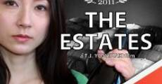 Filme completo The Estates