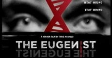 Película The Eugenist