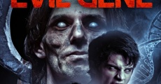 Filme completo The Evil Gene