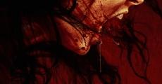 Filme completo The Evil in Us