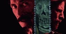 Película The Evil That Men Do