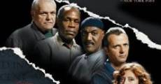 Filme completo The Exonerated
