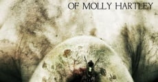 Filme completo The Exorcism of Molly Hartley