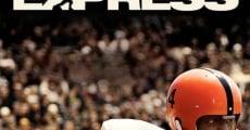 L'Express: L'histoire d'Ernie Davis streaming