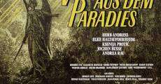 Ver película The Expulsion from Paradise