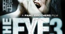 Filme completo Visões 2: A Vingança dos Fantasmas