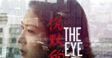 Película The eye of silence