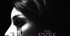 The Eyes of My Mother film complet