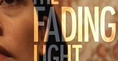 Película The Fading Light