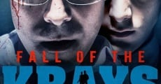 Filme completo The Fall of the Krays