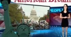 The Fallen American Dream (2013) stream