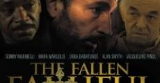 Película The Fallen Faithful