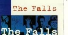 Ver película The Falls