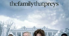 Filme completo The Family That Preys