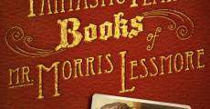 Ver película The Fantastic Flying Books of Mr. Morris Lessmore