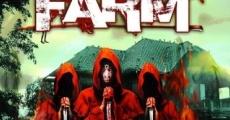 Ver película La granja