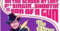 Ver película La guitarra más rápida del mundo