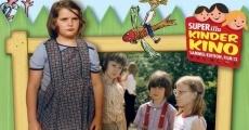 Ver película The Fat Tilla