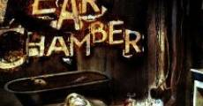 The Fear Chamber (2009) stream