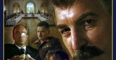 Ver película The Feasts of Valtasar, or The Night with Stalin