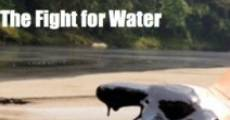 The Fight for Water (2009)