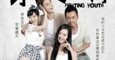 Película The Fighting Youth